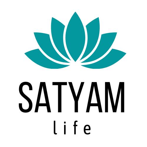 Satyam Life (2020_09_14 19_28_43 UTC)